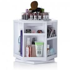 Tall Mirror Bathroom Cabinet by Rotating Bathroom Cabinet Foter