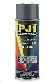 engine and case paint for sale in lowville ny d u0026d racing 315