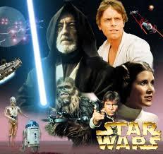 10 favorite star wars characters star wars amino