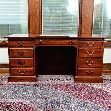Lexington Cherry Bedroom Furniture Desk 144 Compact Bob Timberlake Blanket Lexington Furniture
