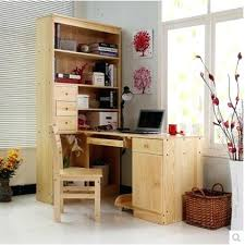 Children Corner Desk Corner Desk Cabinet Cheap Wood Computer Desk Desk Cabinet