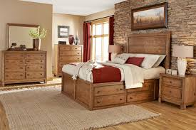 Tribeca Bedroom Furniture by Bedroom Ailey Bedroom Furniture With Delightful Bedroom