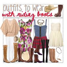 what to wear with light brown boots what to wear with light boots daltononderzoek