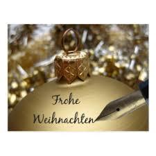 german christmas cards invitations greeting u0026 photo cards zazzle