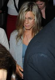 the rachel haircut on other women jennifer aniston s hairdresser was high when he gave her the