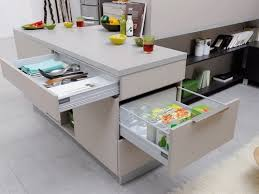 kitchen appliance storage cabinet beautiful small kitchen storage cabinets top small kitchen