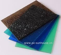 Lexan Awnings Harga Awning Polycarbonate Buy Harga Awning Polycarbonate