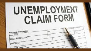 unemployment benefits volunteer lawyers project