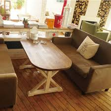 Coffee Table Converts To Dining Table by Coffee Tables Ideas Futuristic Coffee Table Dining Table Combo