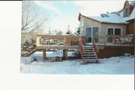 Patio Enclosures Rochester Ny by Deck Builders Rochester Ny Affordable Decks Kilbury Construction