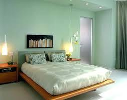 photo de chambre a coucher adulte chambre a coucher decoration pour design decoration chambre a