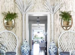 bench stunning entryway decor idea with cheap diy shoe bench
