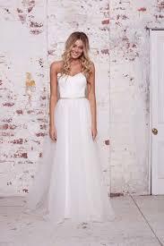 australian wedding dress designers heart wedding dresses wedding dresses wedding