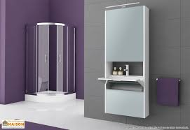 magasin cuisine et salle de bain meuble lavabo cuisine best gallery of cool fascinante evier salle