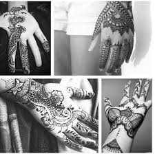 47 best henna images on pinterest design tattoos drawings and sun