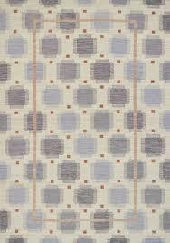 Cotton Weave Rugs Flat Weave Rug Roselawnlutheran