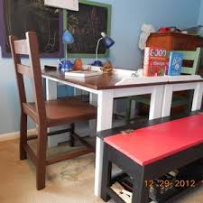 52 best dining room chair plans images on pinterest dining
