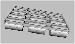 pdf free pontoon boat plans plywood free plans mrfreeplans