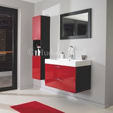 Ultra Bathroom Furniture 9 Best Bathroom Images On Pinterest Bathroom Furniture Vanity