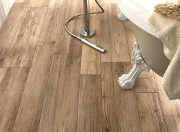 floor wood tile u2013 laferida com