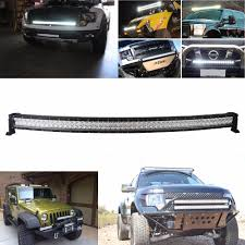 battery powered light bar magnificent battery powered led light bar contemporary electrical