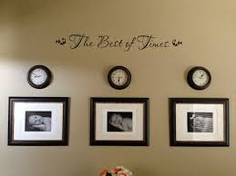 wall clocks walmart ikea clock digital cool for guys modern