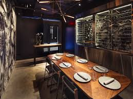 dining room best dc restaurants with private dining rooms