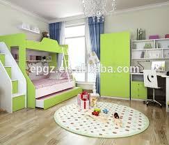 Modern Childrens Bedroom Furniture Beautiful Kids Modern Bedroom Furniture Contemporary Decorating