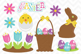 2017 happy easter clipart images pictures u0026 wallpapers