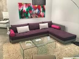vente de canapé en ligne canapé nomade ligne roset canapés fauteuils vente pro design