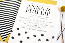 polka dot wedding invitations polka dot wedding invitation 1 50 via etsy really inexpensive