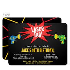 kids birthday party invitations u2013 pipsy
