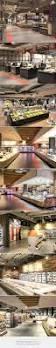 best 25 grocery store ideas on pinterest fruit shop store