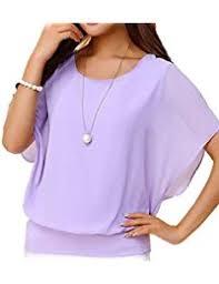 lavender blouses amazon com purples blouses button shirts tops tees