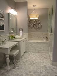 Bathroom Tile Gallery Ideas Colors 91 Best Bathrooms Images On Pinterest Bathroom Ideas Room And