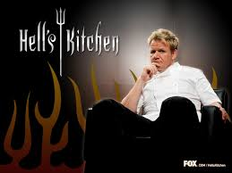 Hells Kitchen Knives by Hell U0027s Kitchen S15 E13 6 Chefs Compete Recap U2013 Ginges Be Cray