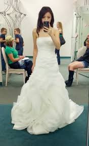 vera wang petite wedding dresses wedding dresses in jax