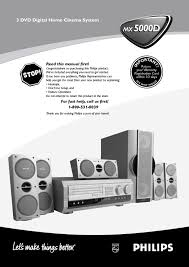dvd vcr home theater system home theater system users guides