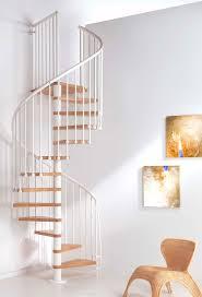 indoor spiral staircase unusual design 1000 ideas about spiral