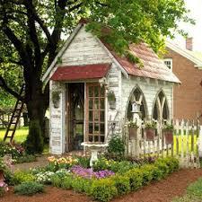 62 affordable backyard vegetable garden designs ideas round decor