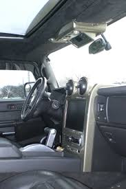 hummer jeep inside best 25 hummer h2 ideas on pinterest hummer vehicle hummer h2