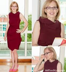 best reading glasses for women over 40 u2013 which ones do you like to