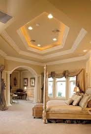 740 best interior design old world traditional tuscan bedrooms glamourous mediterranean bedroom suite with coffered ceiling b bedroom designsbedroom ideasbedroom