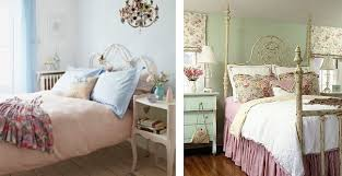 the beauty of a classic shabby chic bedroom hvh interiors