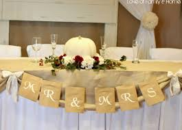 wedding wedding decoration ideas on a budget valuable idea 9