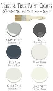 100 best 25 valspar ideas on 100 ideas lowes exterior paint