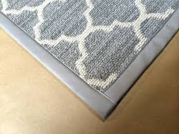 Designer Area Rugs Modern All Modern Area Rugs Cheap Toronto Promo Code Contemporary