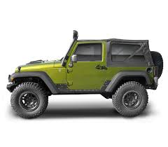 jeep wrangler side steps for sale all things jeep jeep wrangler jk 2 door 2007 2018 steps entry