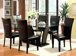 sophisticated dining room chairs plans gallery best inspiration