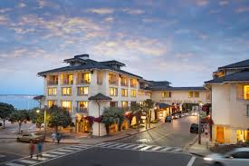monterey plaza hotel u0026 spa hotels in monterey bay official
